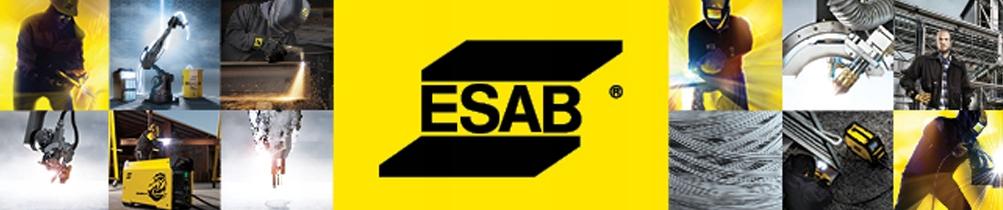 ESAB 2