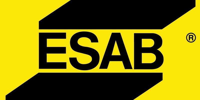 ESAB 3