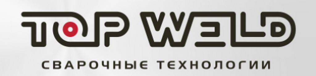 top_weld_logo-1