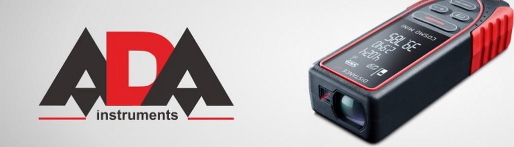 ada-brandzona-1024х300